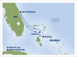 Day Bahamas Cruise Day Bahamas Cruises From - Bahamas cruise prices